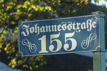 Johannesstrasse-155